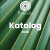 Catalogue Flowrolls